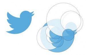 Twitter_Circles_logo